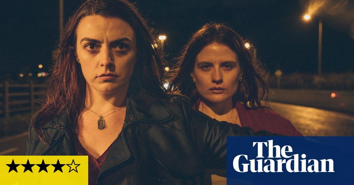 Wildfire review – savagely powerful Irish border drama