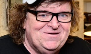 Michael Moore's Where to Invade Next is his worst-performing film.