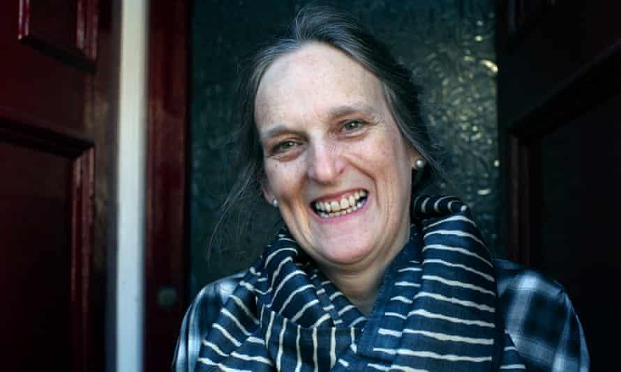 Tessa Hadley … 'I wish I'd written Colm Tóibín's gravely beautiful Nora Webster.'