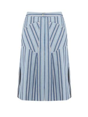 £270 by Isabel Marant from matchesfashion.com