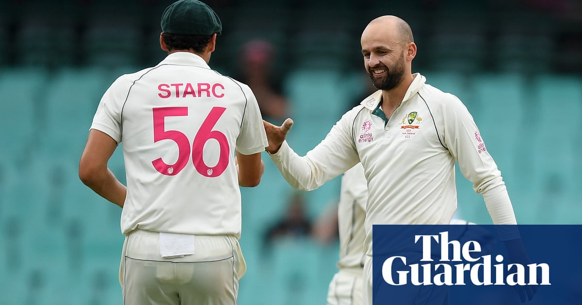 Australia's men rise to top of Test and T20 cricket rankings - The Guardian