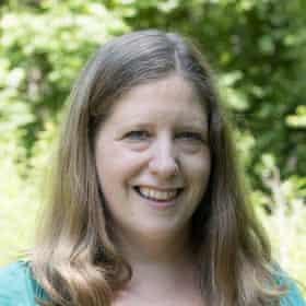 Hannah Lownsbrough, executive director of SumOfUs