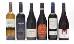 January 2016 OFM wine
