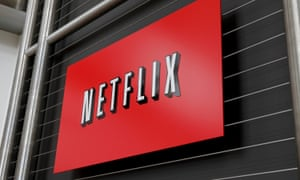 According to Netflix, a standard definition movies consume about 0.7GB per hour, high-definition movies about 3GB per hour, and Ultra HD movies 7GB per hour. You won't want to do much of that if you are paying Three £1.67 per gigabyte, let alone £5 or £10 per gigabyte.