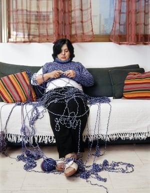 Wool (2009)