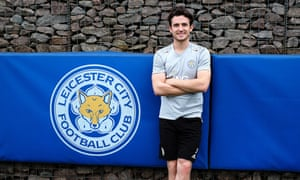 Ben Chilwell has won five England caps since September.