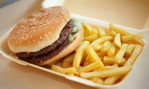 A tax on junk food could help tackle the 'ticking time bomb' of obesity in Pacific island nations.