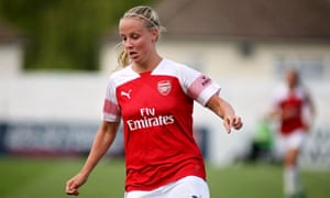Mead Cup 2020.Arsenal S Beth Mead Stakes England Claim With World Cup On