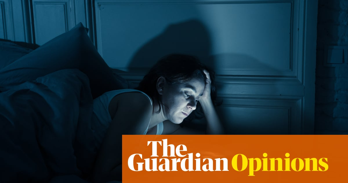 We need to rethink social media before its too late. Weve accepted a Faustian bargain | Jeff Orlowski