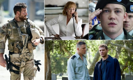5 warnings for dating a gen y military man
