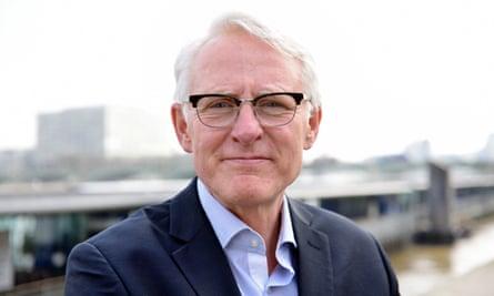 The Liberal Democrat MP Norman Lamb