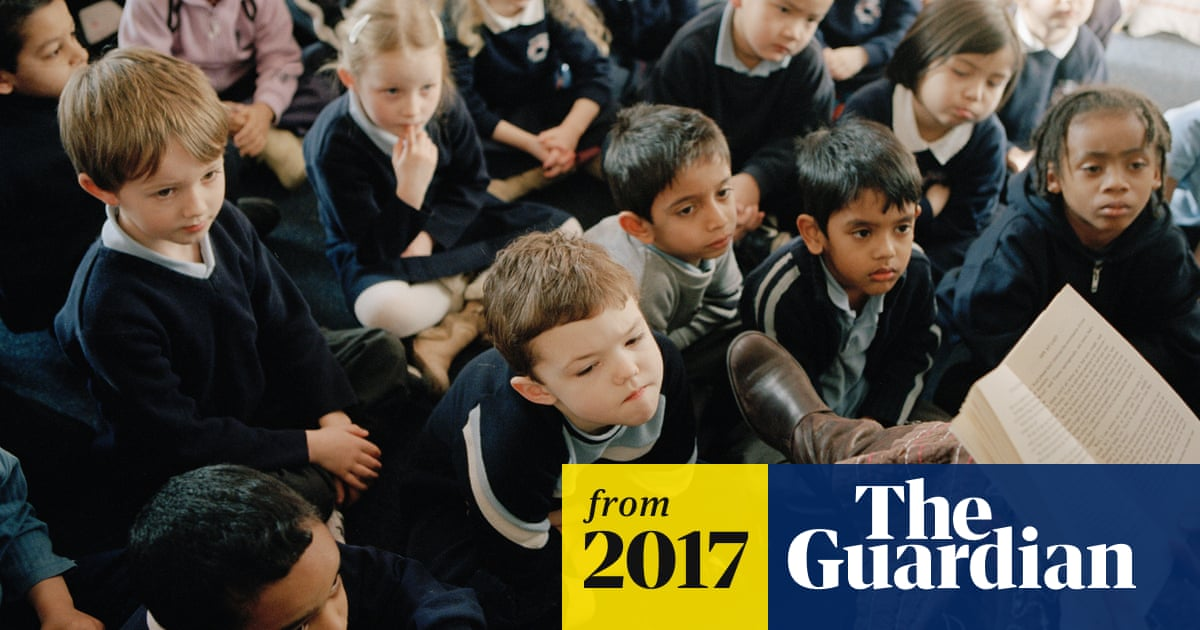 Headteachers write to parents over school funding and job