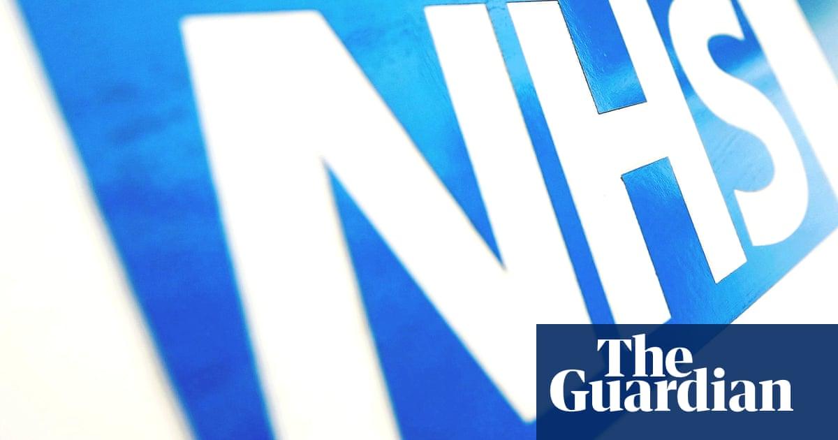 NHS nurse sacked over weekend working wins landmark case