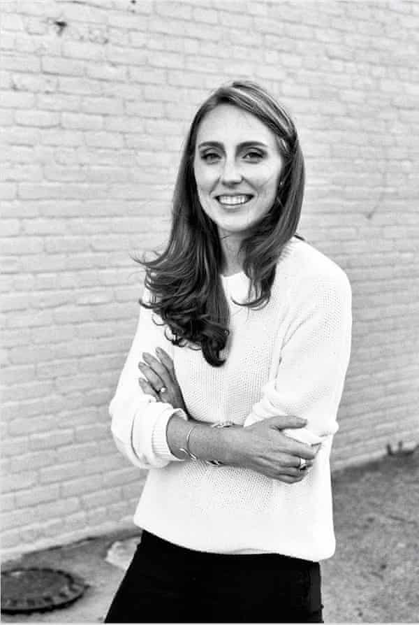 Moira Weigel