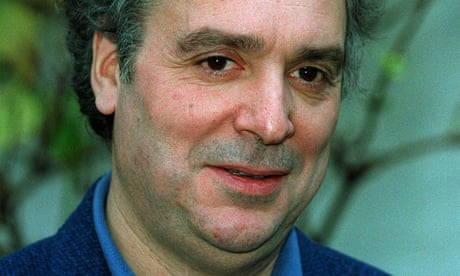 Tributes paid to Boys from the Blackstuff actor Michael Angelis