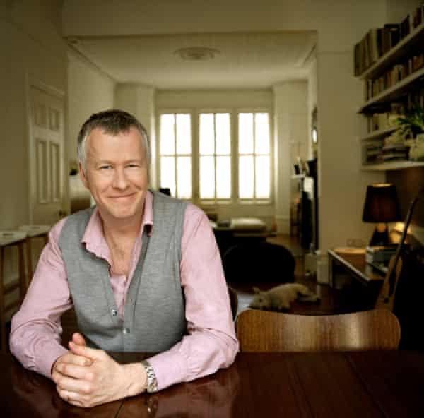Radio 4's John Wilson investigated art deals in the Gulf states.