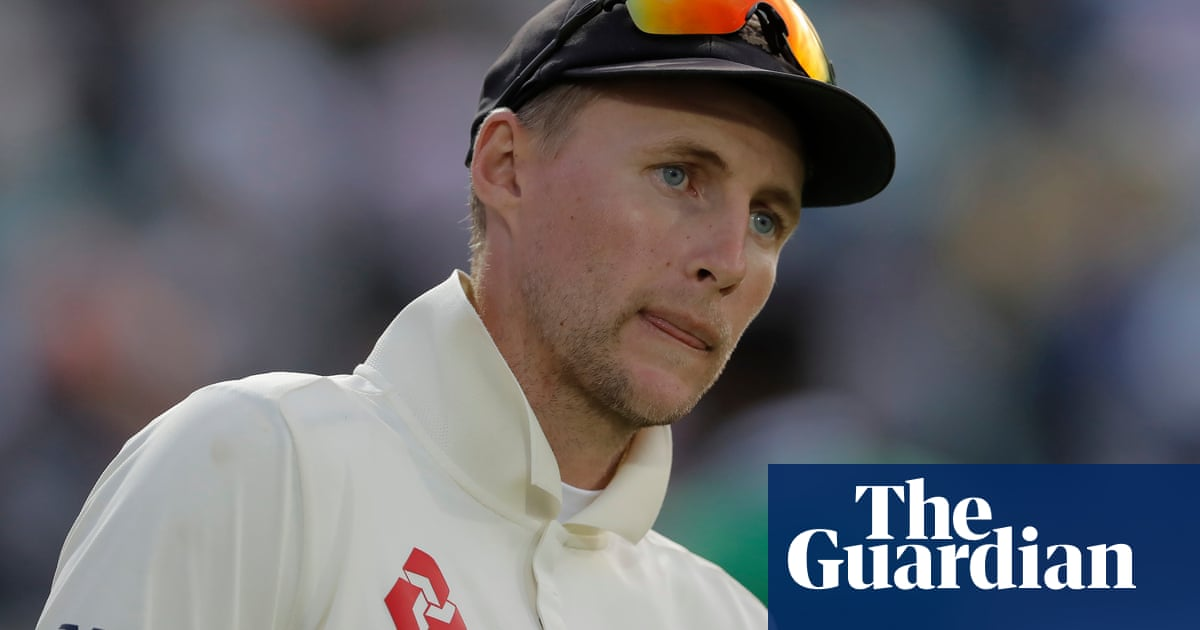Ashes will only go ahead if enough leading England players tour