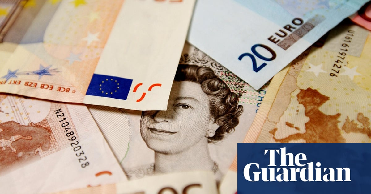 The post brexit pound u2013 how sterlings fall affects you and the uk