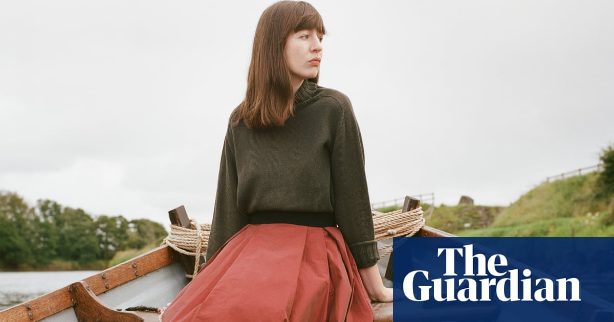 'Novel of the moment': Sally Rooney's third book hits the shelves