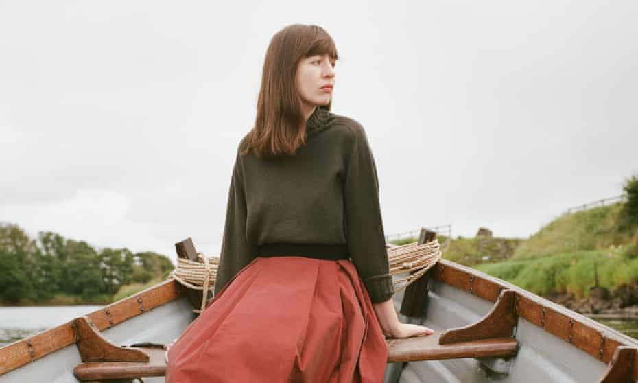 Uncorrected proof copies of Sally Rooney's hotly anticipated third novel have been sold online for hundreds of dollars.