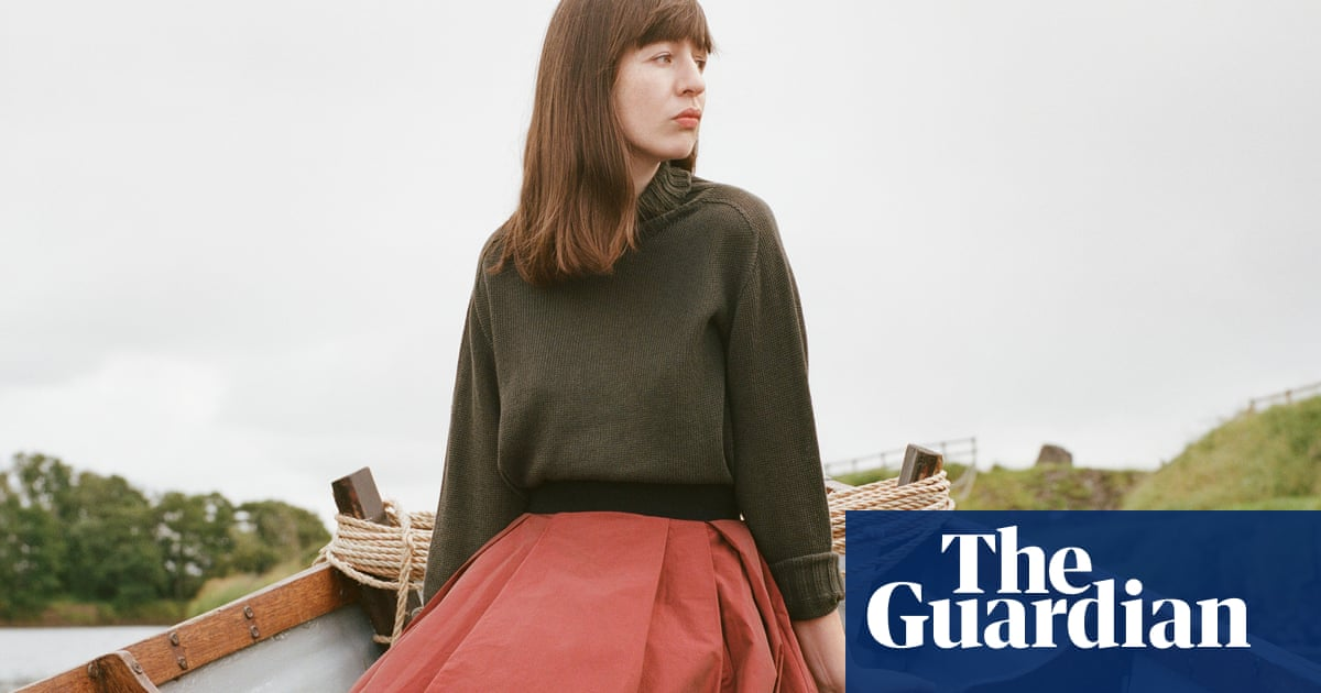 Sally Rooney on the hell of fame: 'It doesn't seem to work in any real way for anyone'