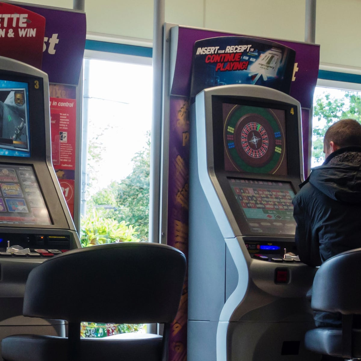 fixed odds betting terminals buy here pay