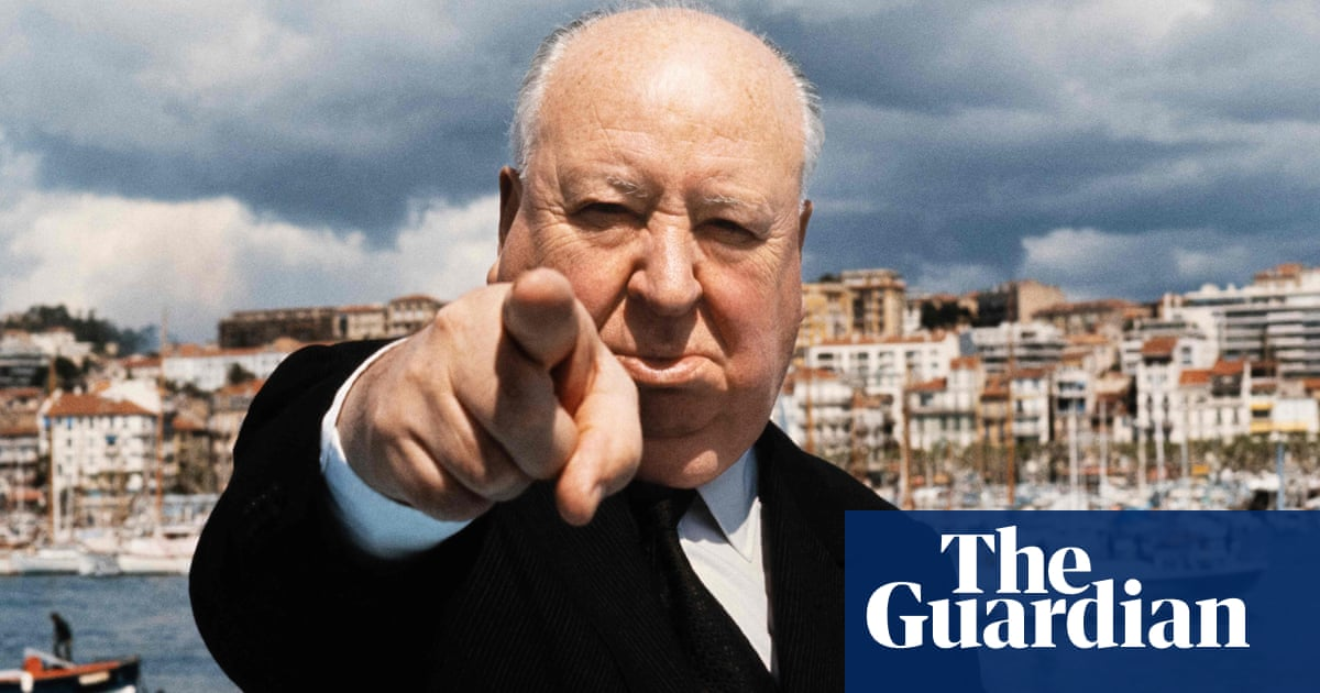Huxley, Hitchcock, and Hitchhiker's Guide – take the Thursday quiz