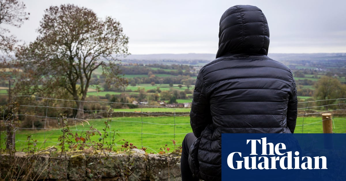 Number of potential modern slavery victims in UK rises by 52%