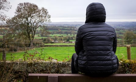 There are fears youths are scared of using the section 45 defence as they may get targeted as informants by other gang members.