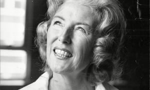 'A symbol, quintessentially British, of that unimaginably long, bleak, ultimately triumphant wartime struggle' ... Dame Vera Lynn/