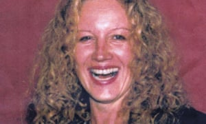 The family of Angela Murray say medical deception hastened her death.