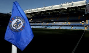 Chelsea have reached an out-of-court settlement with a junior player who was allegedly abused by Chelsea's former chief scout Eddie Heath.