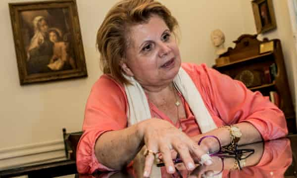Ioanna Iliadi