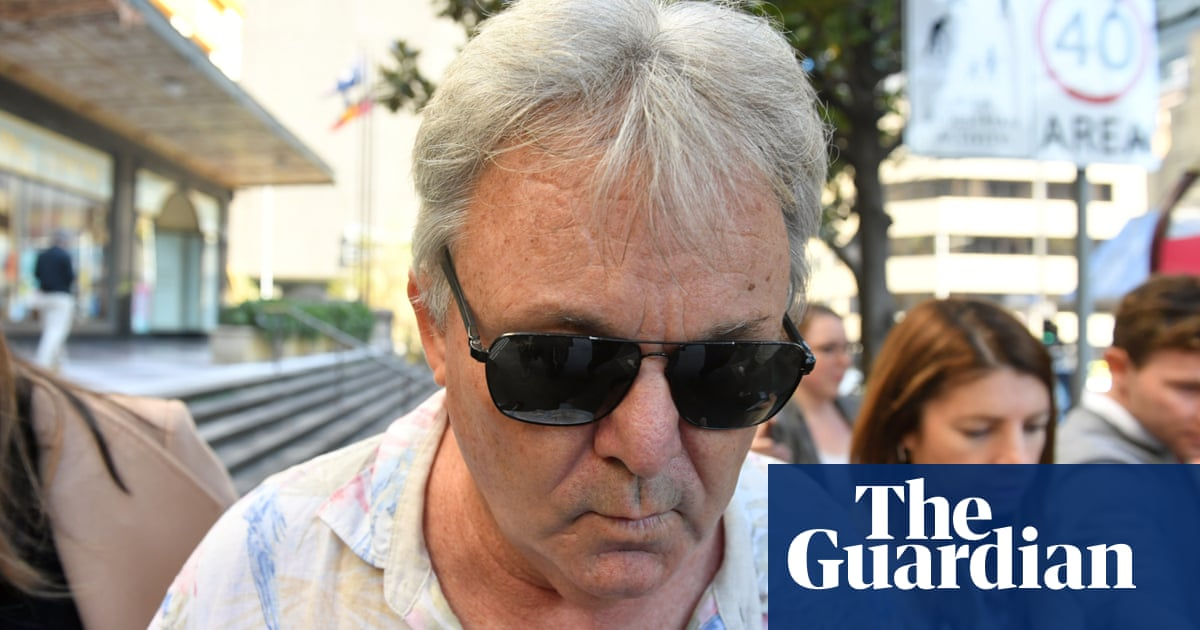 Police issue fresh warrant after Peter Foster failed to appear in court
