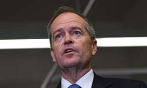 If Bill Shorten wins the 2019 Australian federal election, a majority of Australians want the Senate crossbench to pass key Labor policies