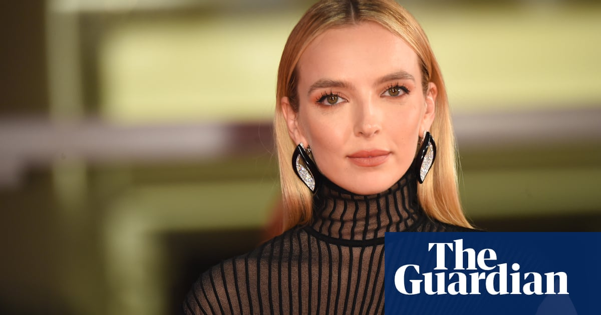 Jodie Comer to make West End debut in one-woman drama about sexual assault