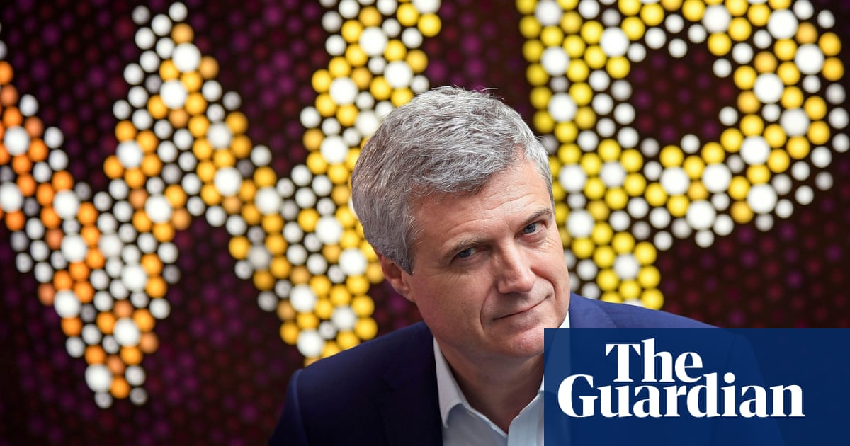 WPP revenues back to pre-Covid levels as advertising rebounds