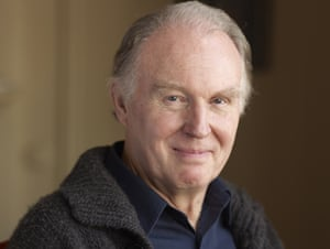 Tim Pigott Smith, 1946 - 2017