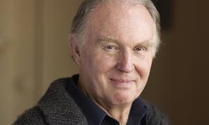 Tim Pigott Smith, 1946-2017
