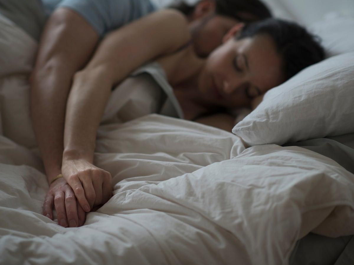 Lesbians Oral Sex Orgasm