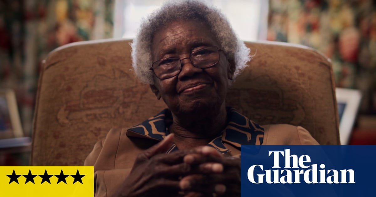 Subnormal: A British Scandal review – the racist nightmare that scarred black children for life