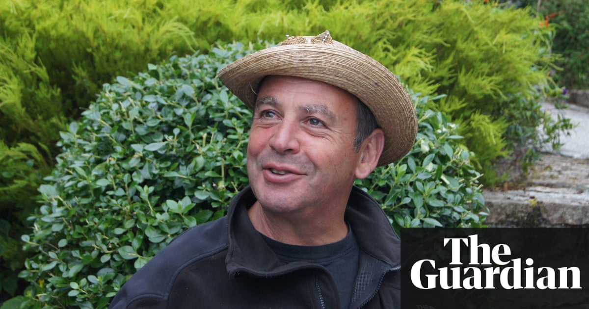 david lurie obituary life and style the guardian david lurie