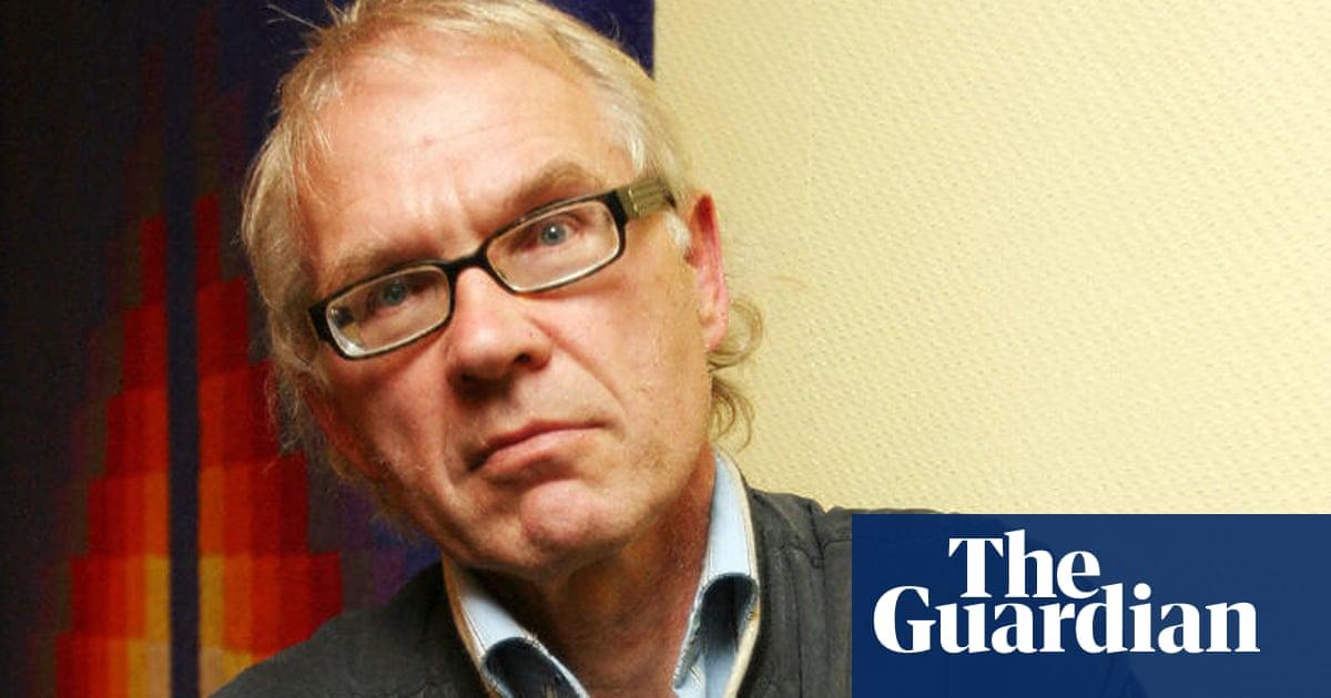 Muhammad cartoonist Lars Vilks reportedly dies in car crash