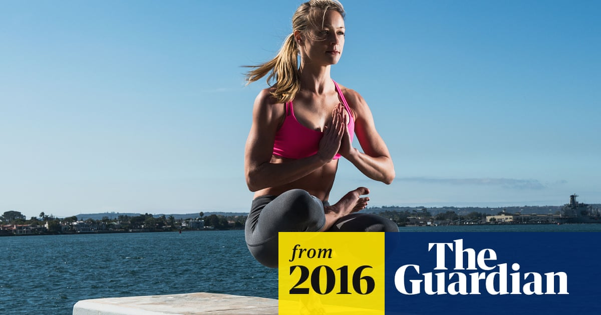 96ad14b8d3859 Yoga pants maker Lululemon reports annual sales of more than $2bn ...