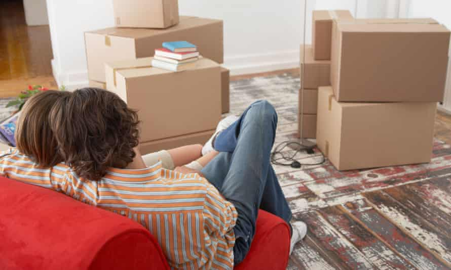 Agents in England are squeezing tenants as they move out as well as in – demanding £120 check-out fees and £60 for references handling, say campaigners.