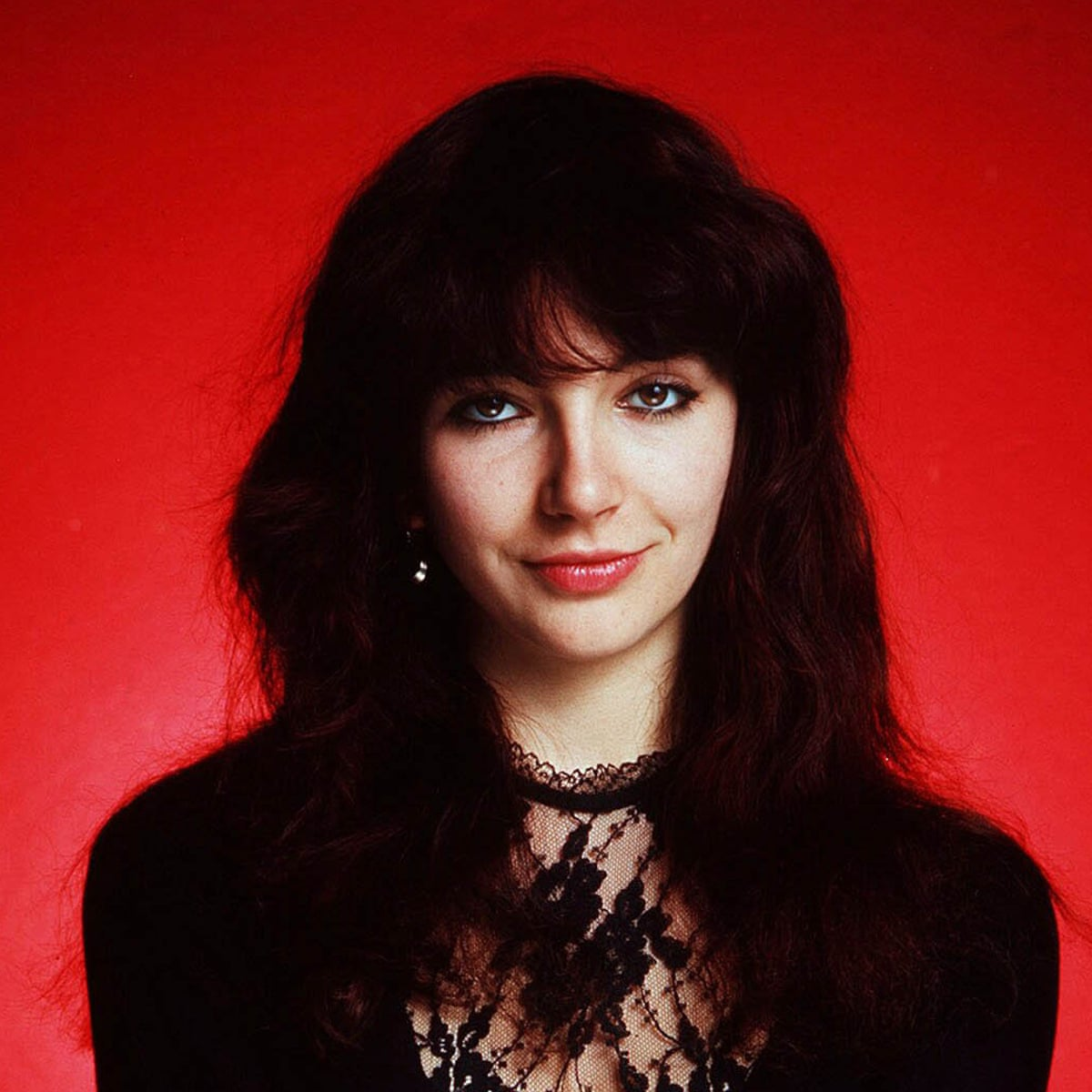 How To Be Invisible By Kate Bush Review Trying To Unravel An Enigma Music Books The Guardian
