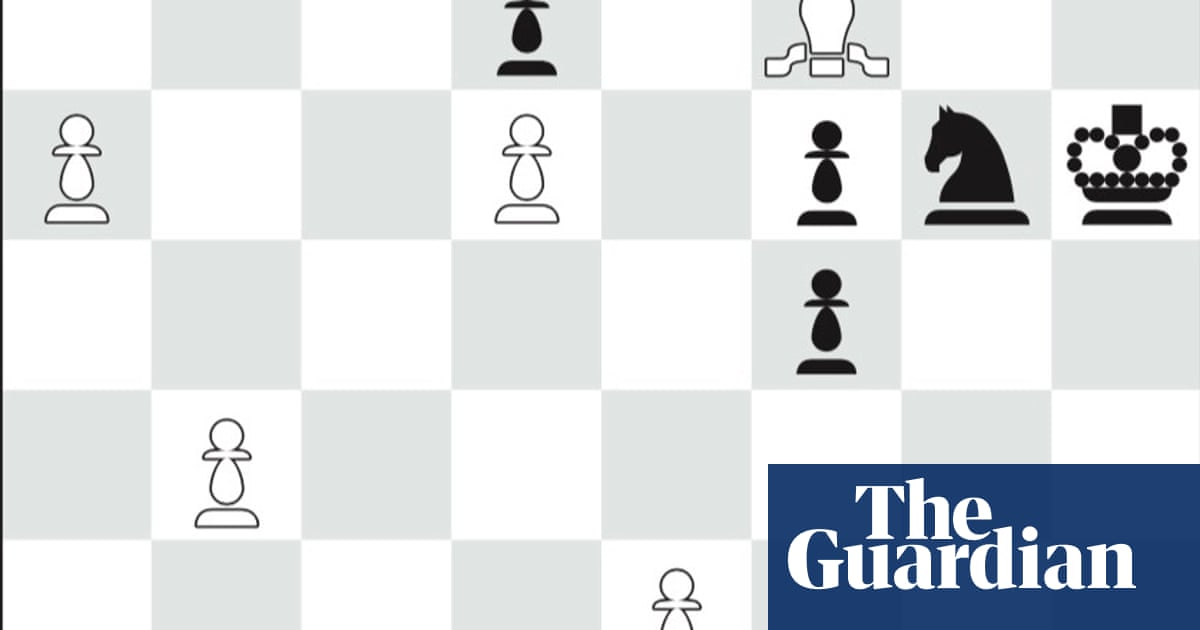 Chess: Magnus Carlsen shocked by 16-year-old in Banter Blitz Cup final