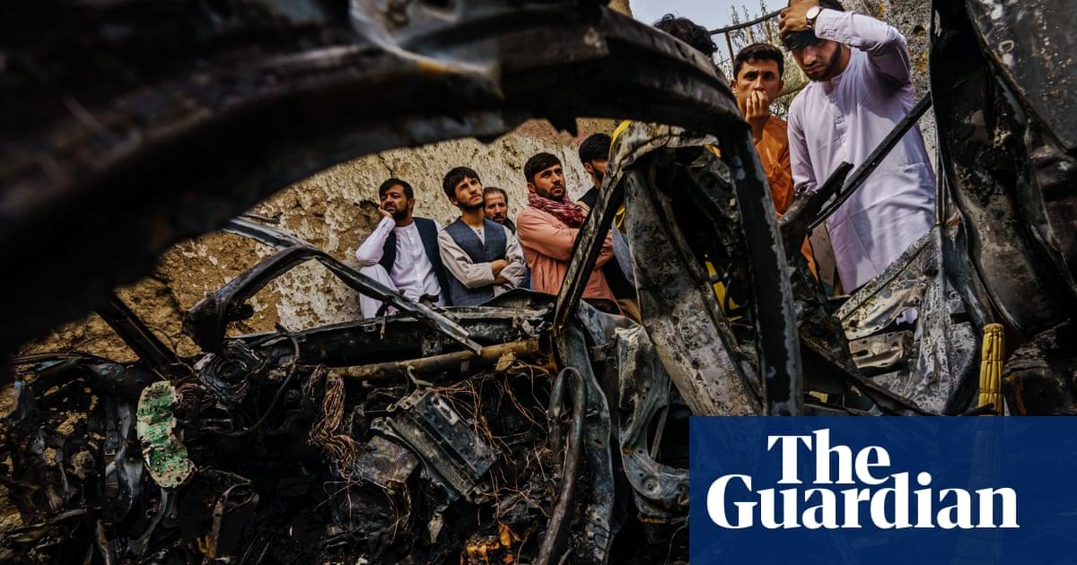 US airstrikes killed at least 22,000 civilians since 9/11, ontleding bevind