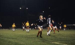 scotland mexico 86 shorts