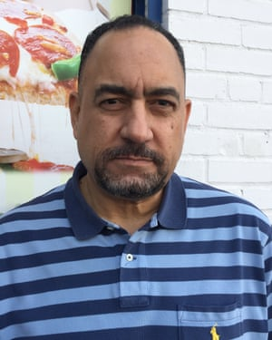 Abdel Hammad